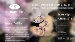 Make-up-Workshop-juni-2016-50%