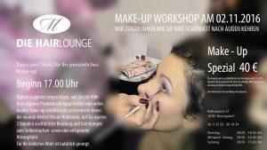 K1600_Make-up-Workshop-NOV2016